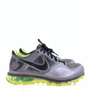 Nike Men's Air Max Shoe Size 12